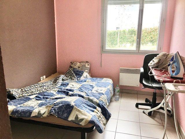 Appartement à vendre 3 62m2 à Toulouse vignette-7