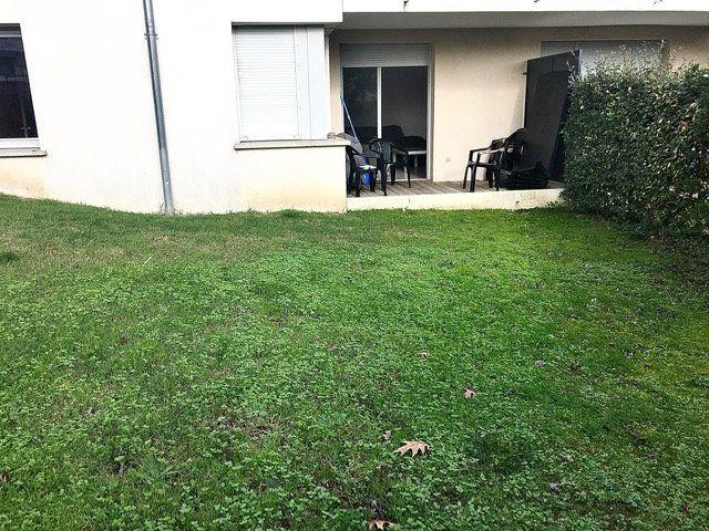 Appartement à vendre 3 62m2 à Toulouse vignette-9