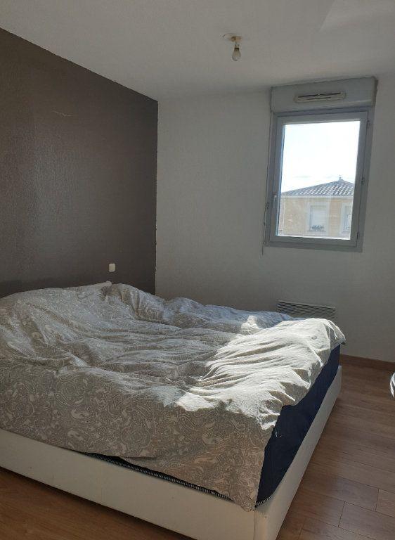 Appartement à vendre 3 60.07m2 à Toulouse vignette-5
