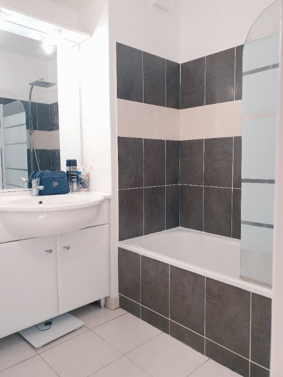 Appartement à vendre 3 60.07m2 à Toulouse vignette-6
