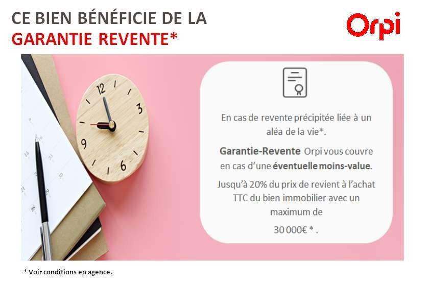 Appartement à vendre 3 60.07m2 à Toulouse vignette-7