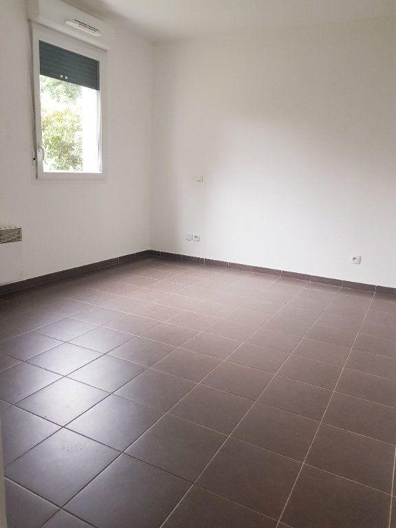 Appartement à vendre 3 62m2 à Toulouse vignette-11