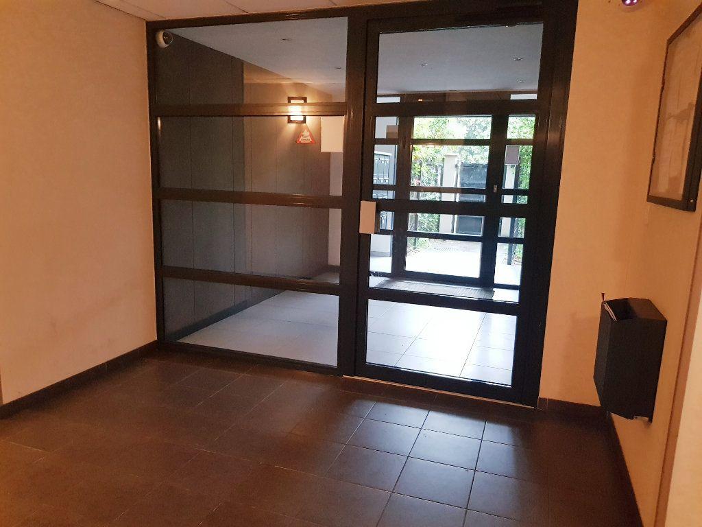 Appartement à vendre 3 62m2 à Toulouse vignette-13