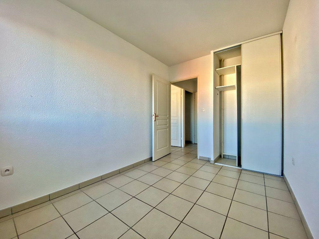 Appartement à vendre 3 58m2 à Toulouse vignette-7