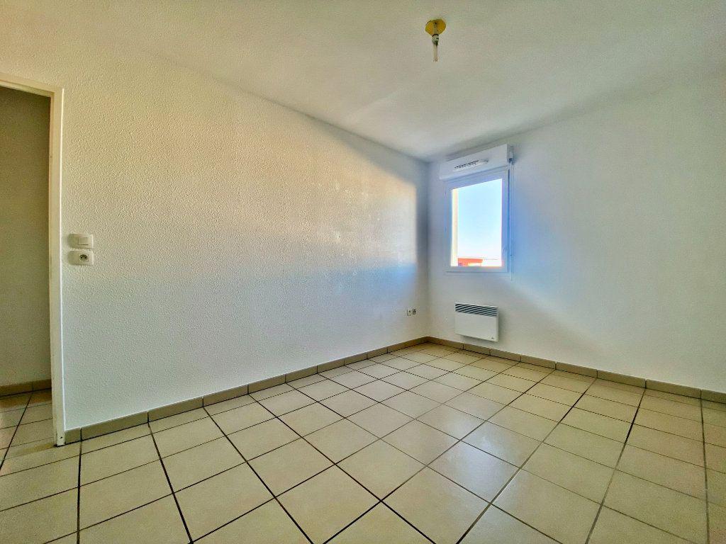 Appartement à vendre 3 58m2 à Toulouse vignette-8