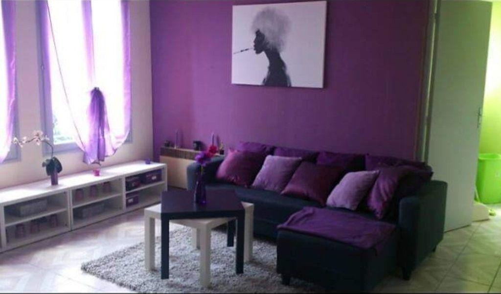 Appartement à louer 1 30.99m2 à Étréchy vignette-1