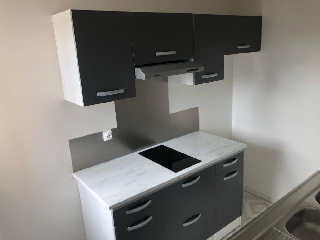 Appartement à louer 1 30.99m2 à Étréchy vignette-2