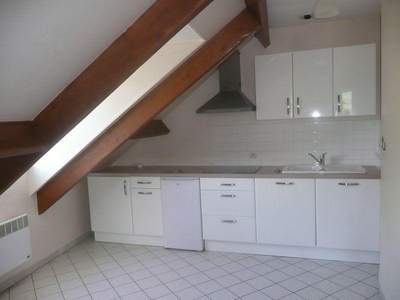 Appartement à louer 3 54m2 à Étréchy vignette-1