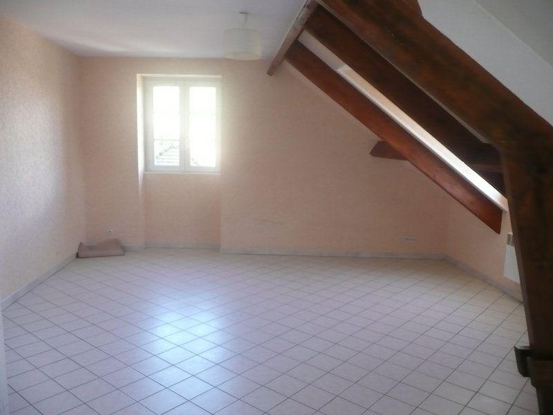 Appartement à louer 3 54m2 à Étréchy vignette-2