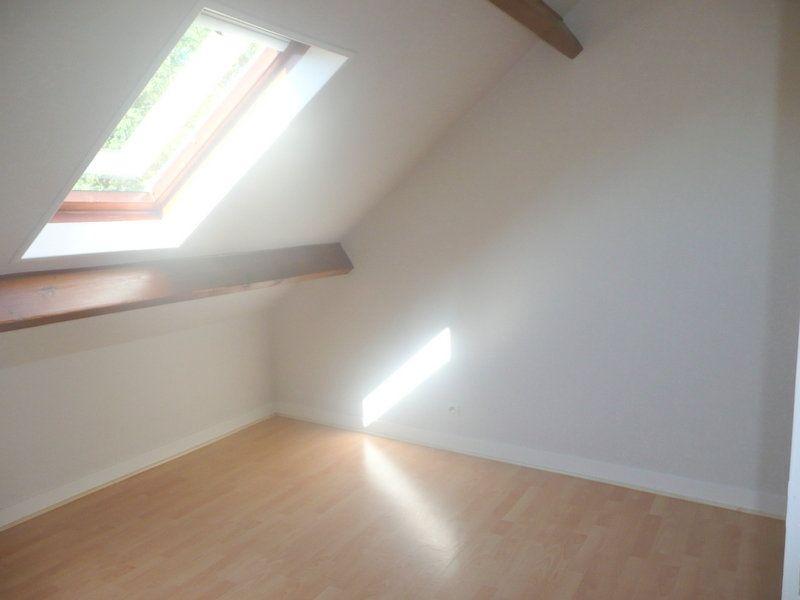 Appartement à louer 3 54m2 à Étréchy vignette-4