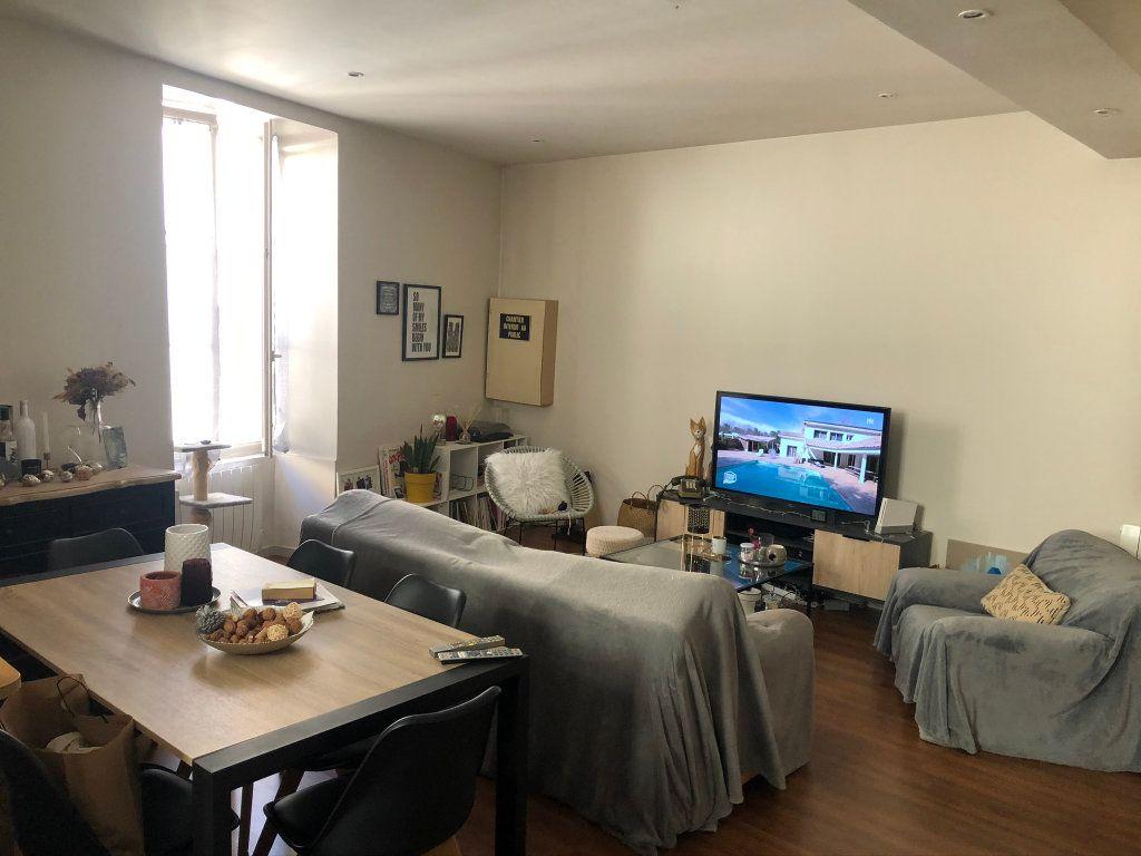 Appartement à louer 2 62.5m2 à Chamarande vignette-1