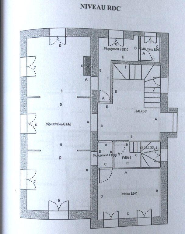 Maison à vendre 13 370m2 à Nice vignette-7