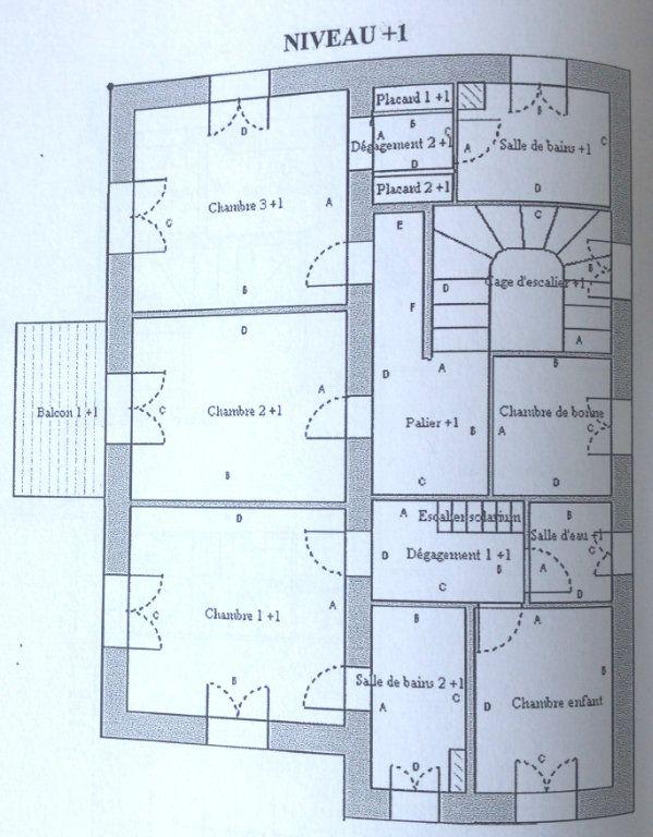 Maison à vendre 13 370m2 à Nice vignette-8