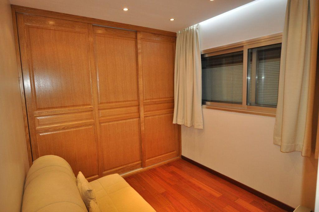 Appartement à vendre 3 80m2 à Villeneuve-Loubet vignette-4