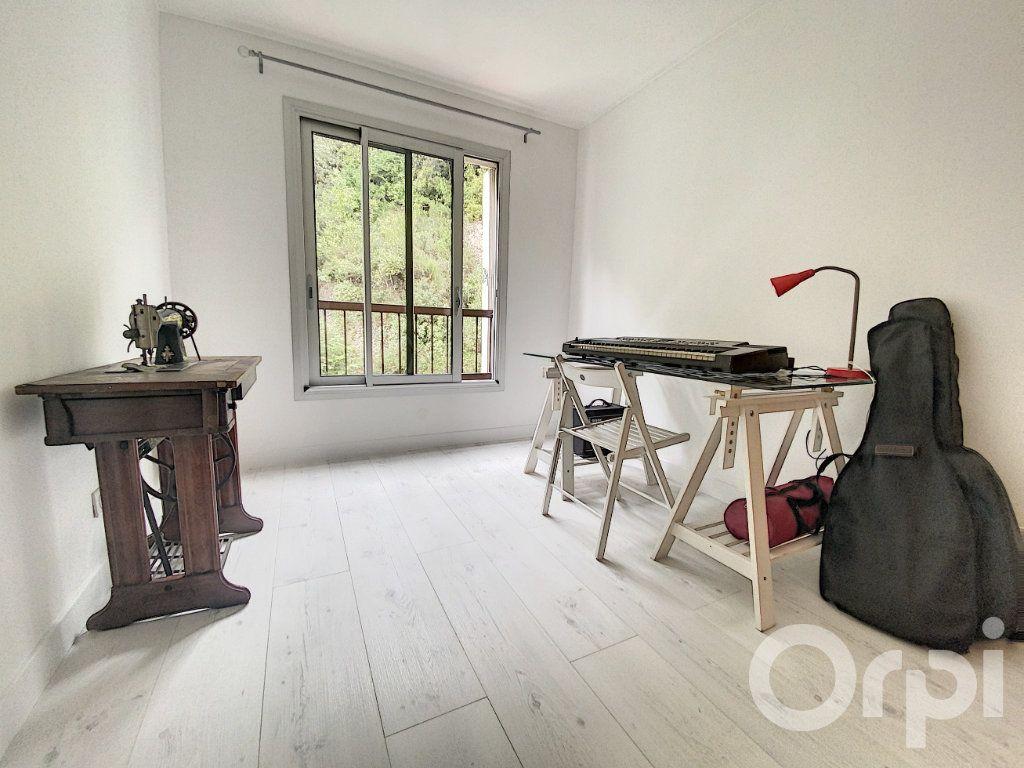 Appartement à vendre 3 64m2 à Nice vignette-6