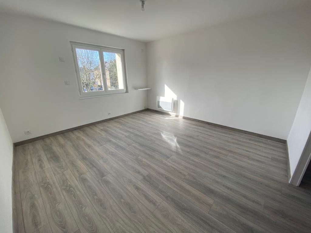 Appartement à vendre 4 79m2 à Pornichet vignette-2