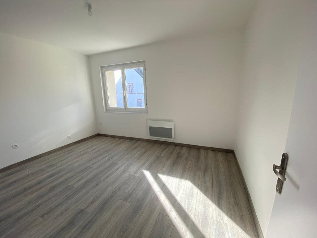 Appartement à vendre 4 79m2 à Pornichet vignette-3