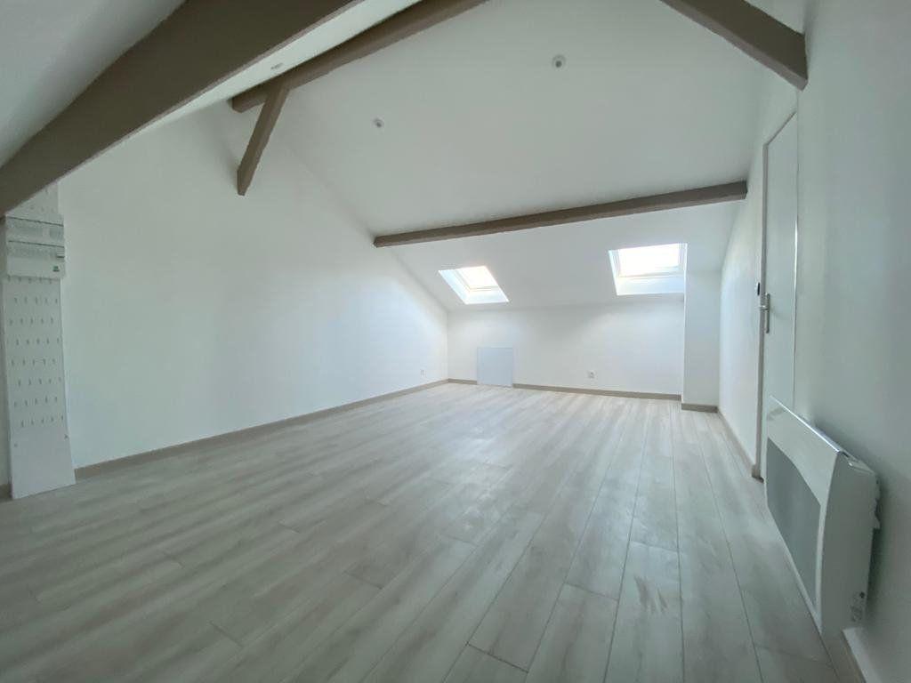 Appartement à vendre 4 79m2 à Pornichet vignette-5