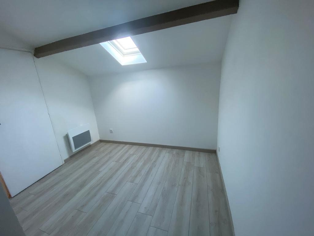 Appartement à vendre 4 79m2 à Pornichet vignette-7