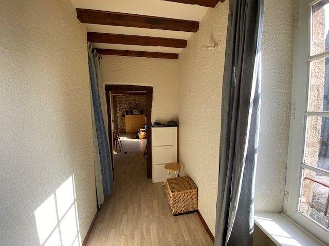 Appartement à vendre 3 73.82m2 à Guérande vignette-3