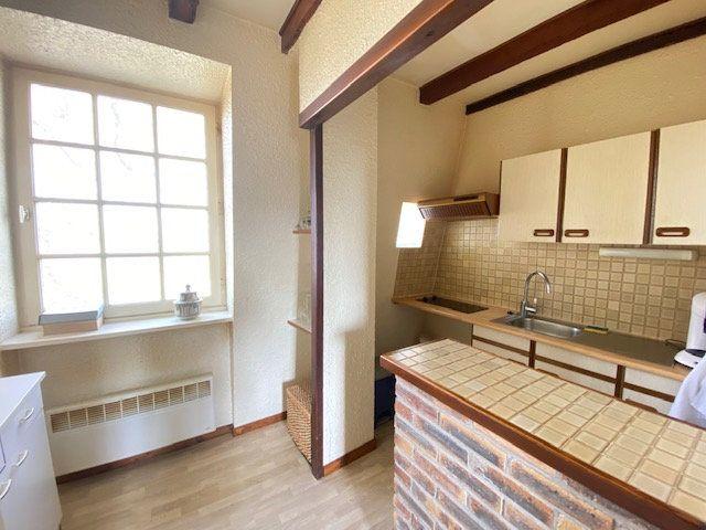 Appartement à vendre 3 73.82m2 à Guérande vignette-4