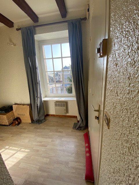 Appartement à vendre 3 73.82m2 à Guérande vignette-5