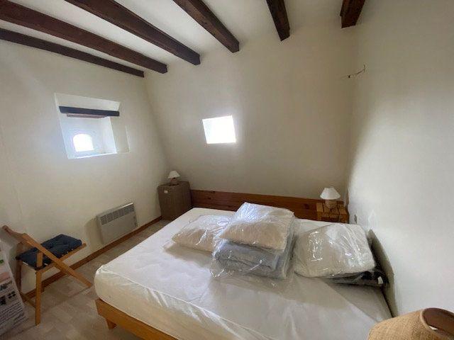Appartement à vendre 3 73.82m2 à Guérande vignette-7