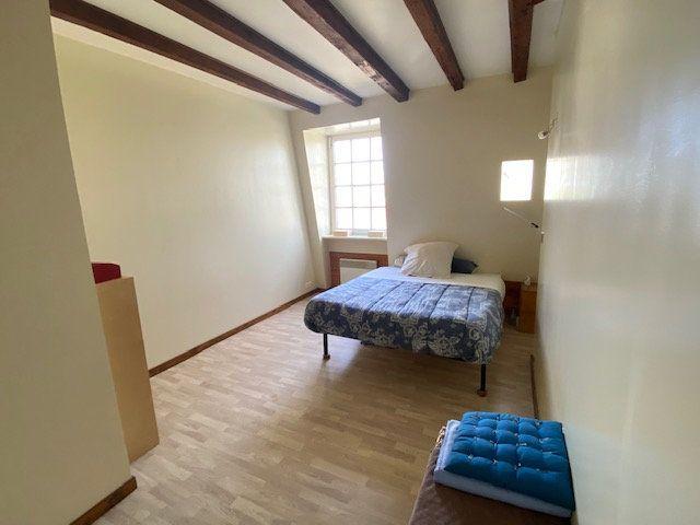 Appartement à vendre 3 73.82m2 à Guérande vignette-8