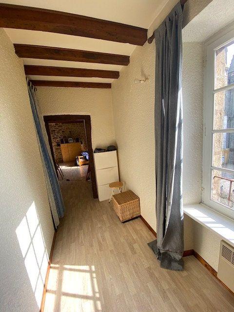 Appartement à vendre 3 73.82m2 à Guérande vignette-9