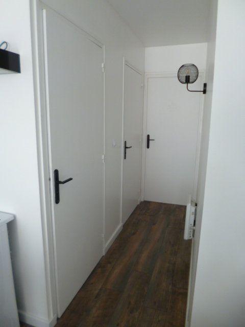 Appartement à louer 2 35m2 à Guérande vignette-6