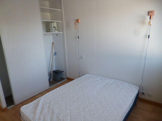 Appartement à louer 2 35m2 à Guérande vignette-7