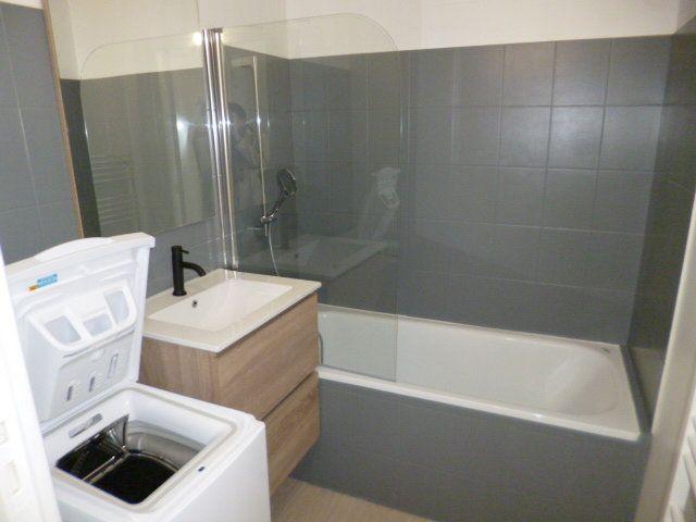 Appartement à louer 2 35m2 à Guérande vignette-8