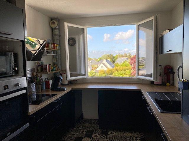 Appartement à vendre 4 93.79m2 à Guérande vignette-2