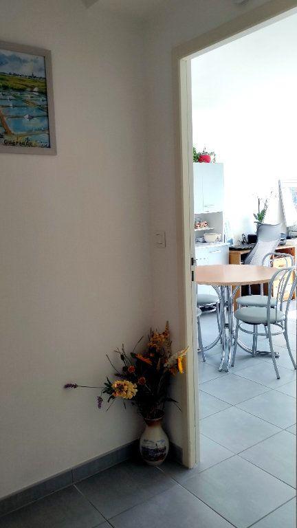 Appartement à vendre 2 44m2 à Guérande vignette-4