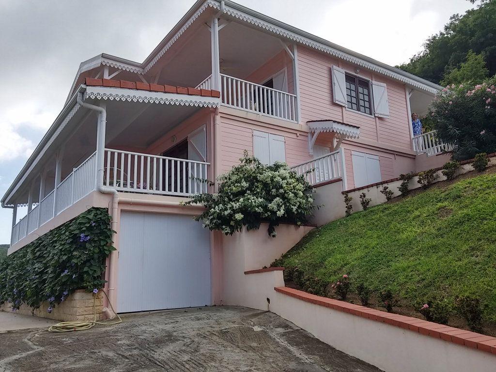 Maison à vendre 9 224m2 à Sainte-Anne vignette-8