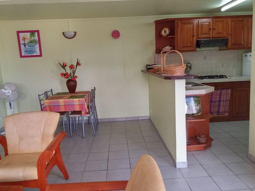 Maison à vendre 9 224m2 à Sainte-Anne vignette-14