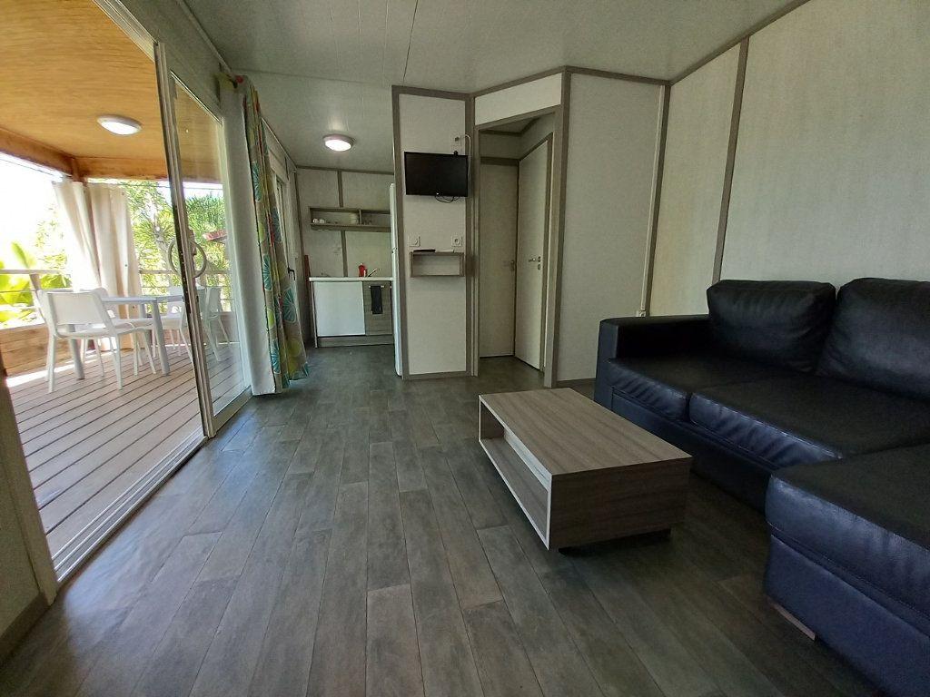 Maison à vendre 3 47.72m2 à Le Vauclin vignette-4