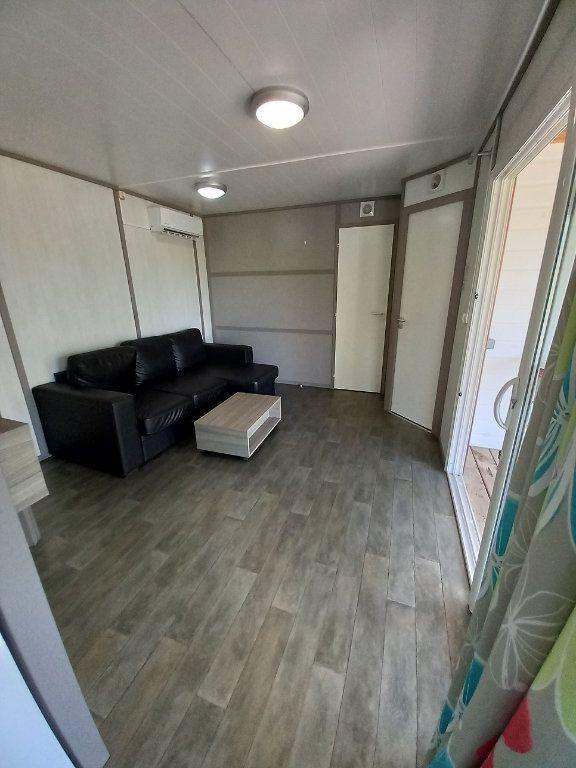 Maison à vendre 3 47.72m2 à Le Vauclin vignette-9