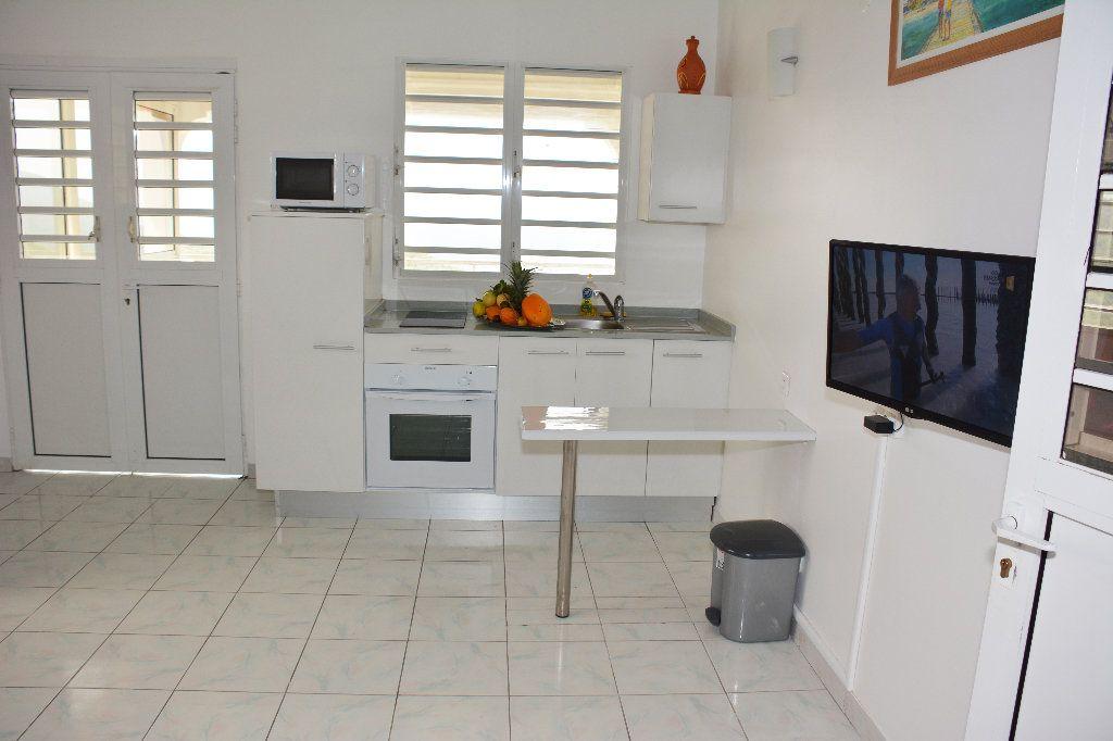 Appartement à louer 2 48.35m2 à Sainte-Luce vignette-1