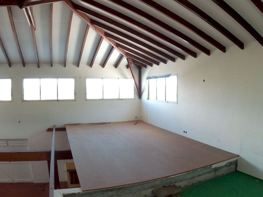 Maison à vendre 4 170m2 à Le François vignette-13