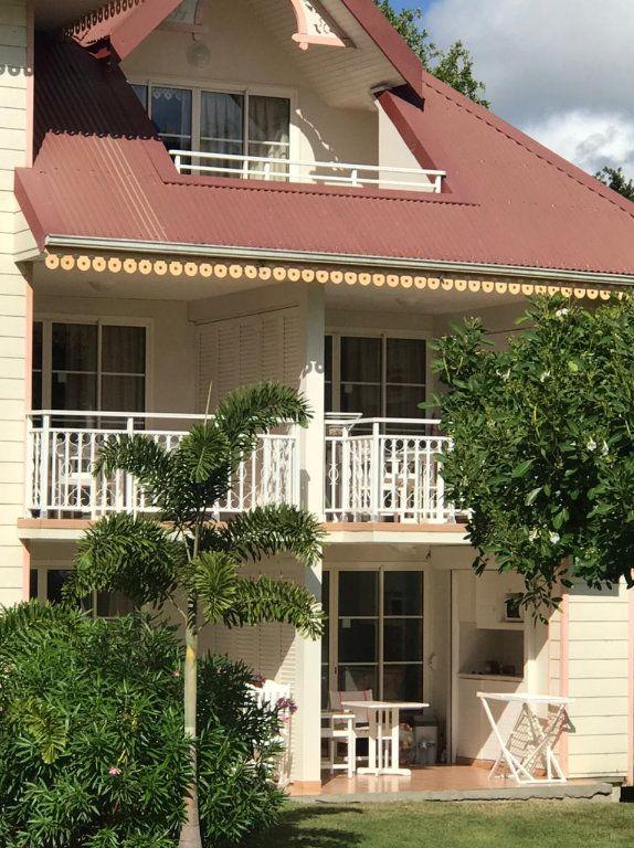 Appartement à vendre 1 28m2 à Sainte-Luce vignette-9