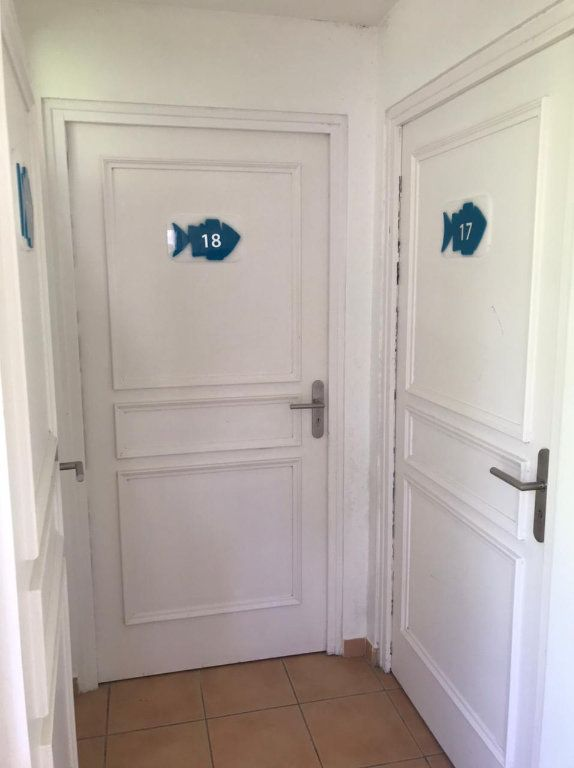 Appartement à vendre 1 28m2 à Sainte-Luce vignette-10