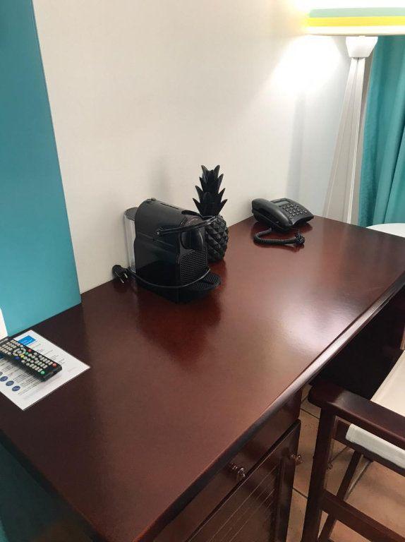 Appartement à vendre 1 28m2 à Sainte-Luce vignette-15
