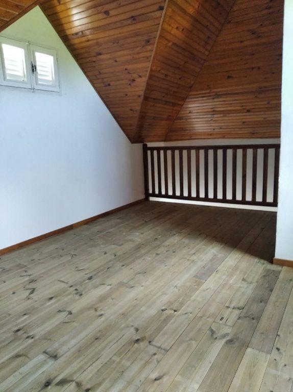 Maison à louer 5 125m2 à Sainte-Luce vignette-6