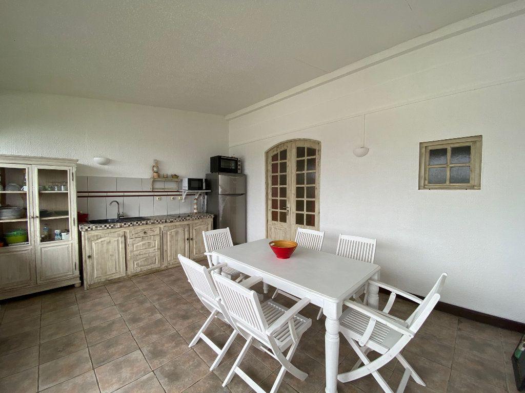 Appartement à vendre 4 76m2 à Sainte-Anne vignette-5