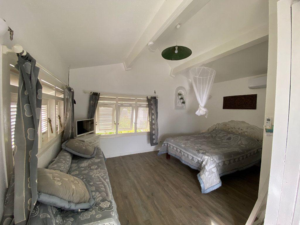 Appartement à vendre 4 76m2 à Sainte-Anne vignette-7