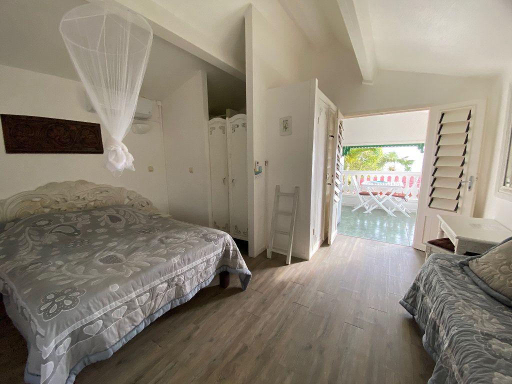 Appartement à vendre 4 76m2 à Sainte-Anne vignette-8