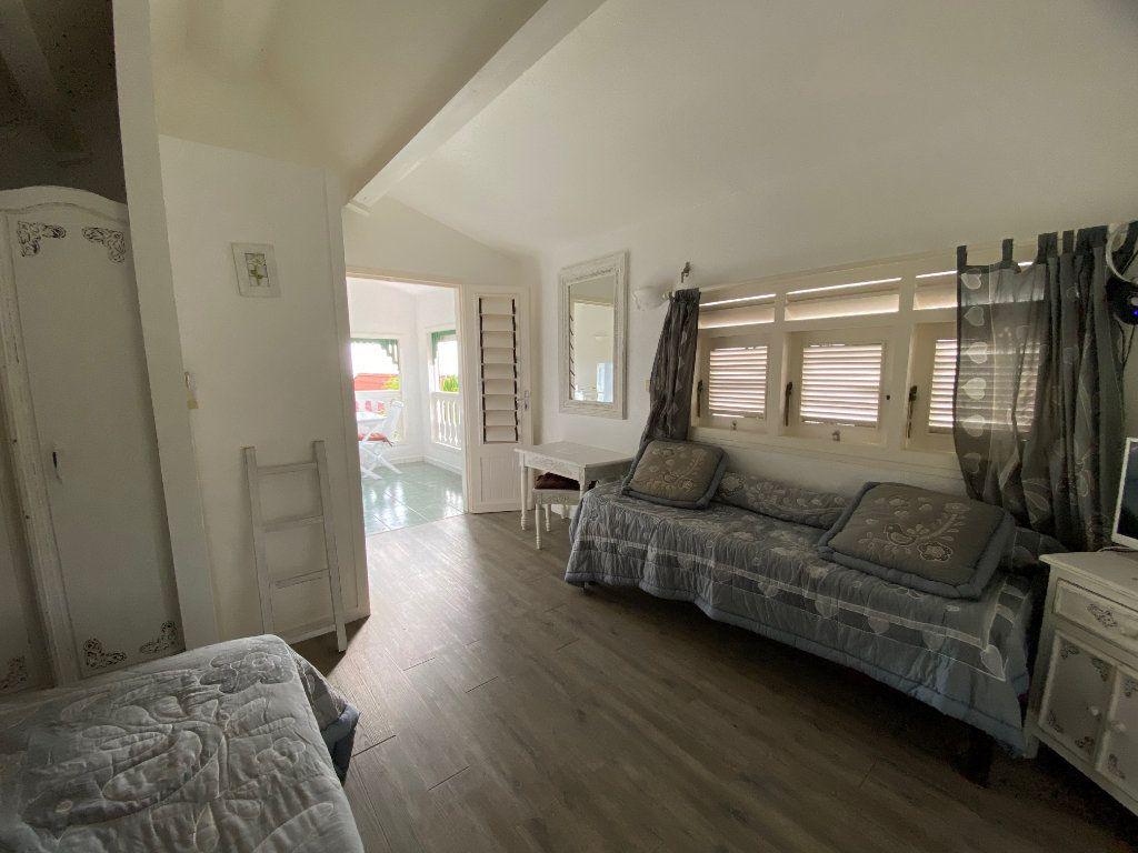 Appartement à vendre 4 76m2 à Sainte-Anne vignette-9
