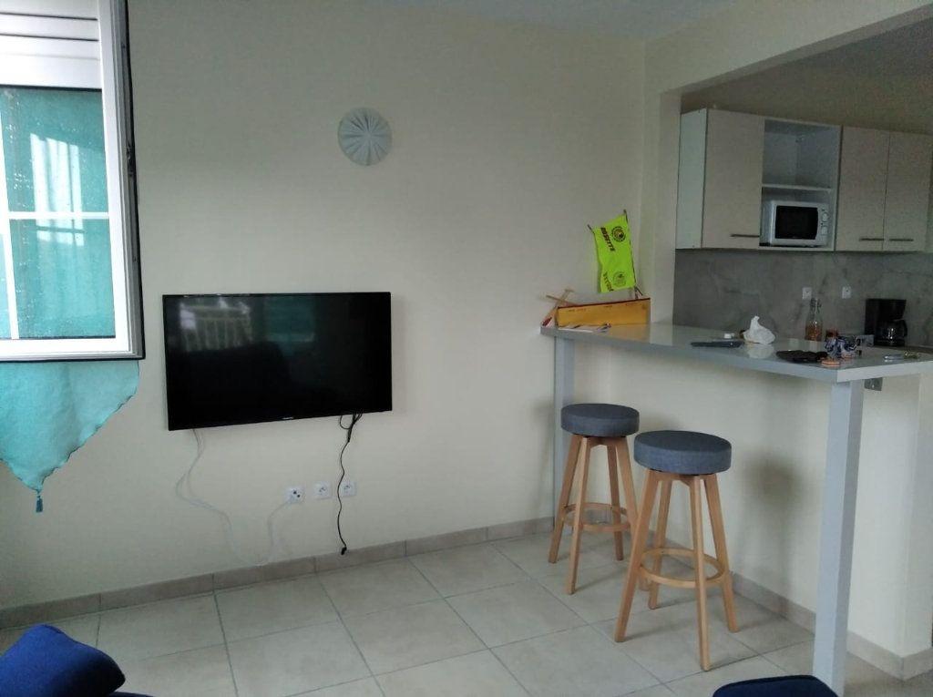 Appartement à louer 2 42m2 à Sainte-Luce vignette-3