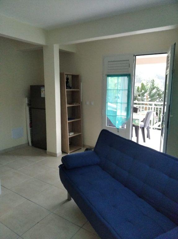 Appartement à louer 2 42m2 à Sainte-Luce vignette-6